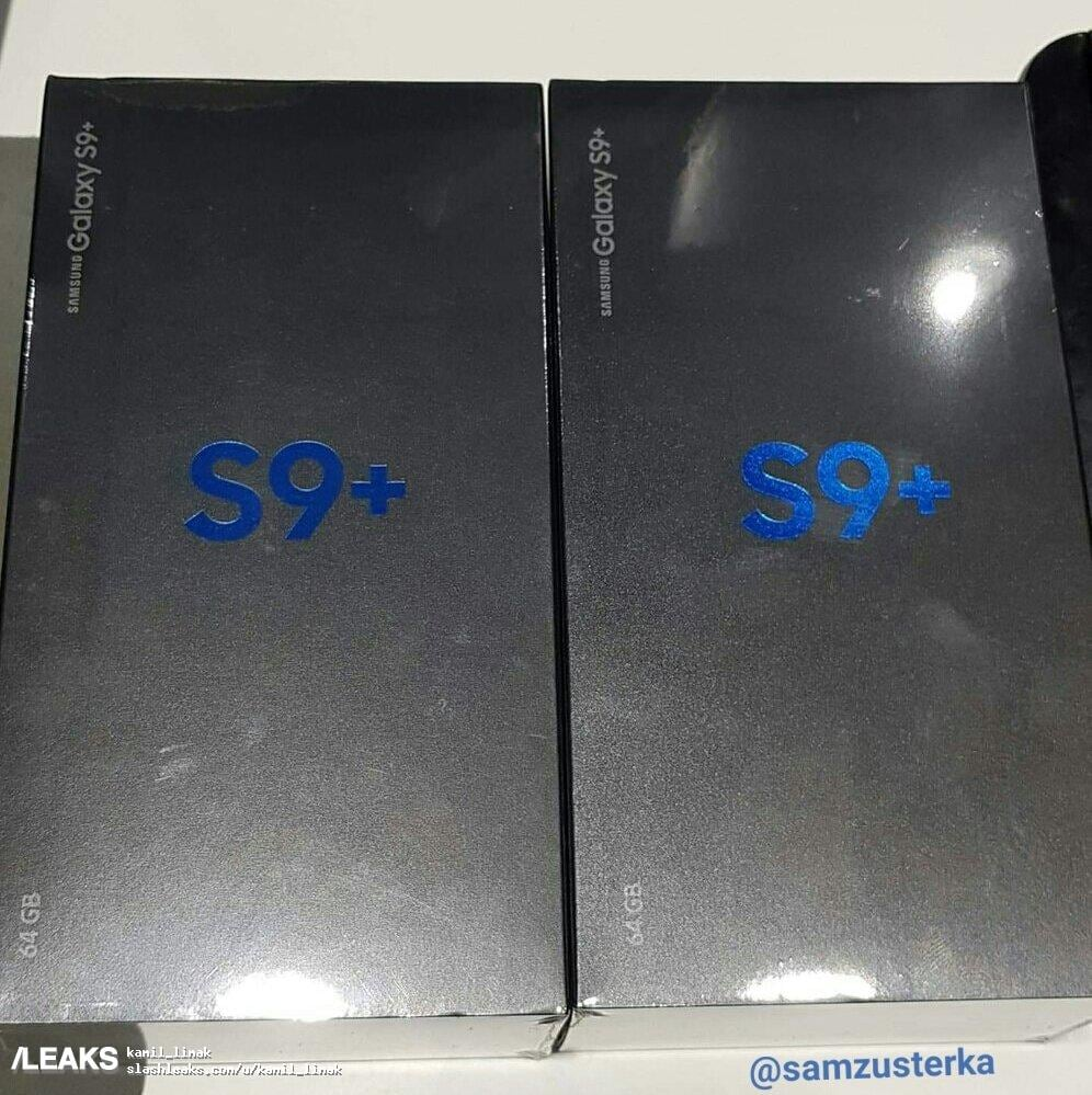 samsung-galaxy-s9-leak-24-feb-01