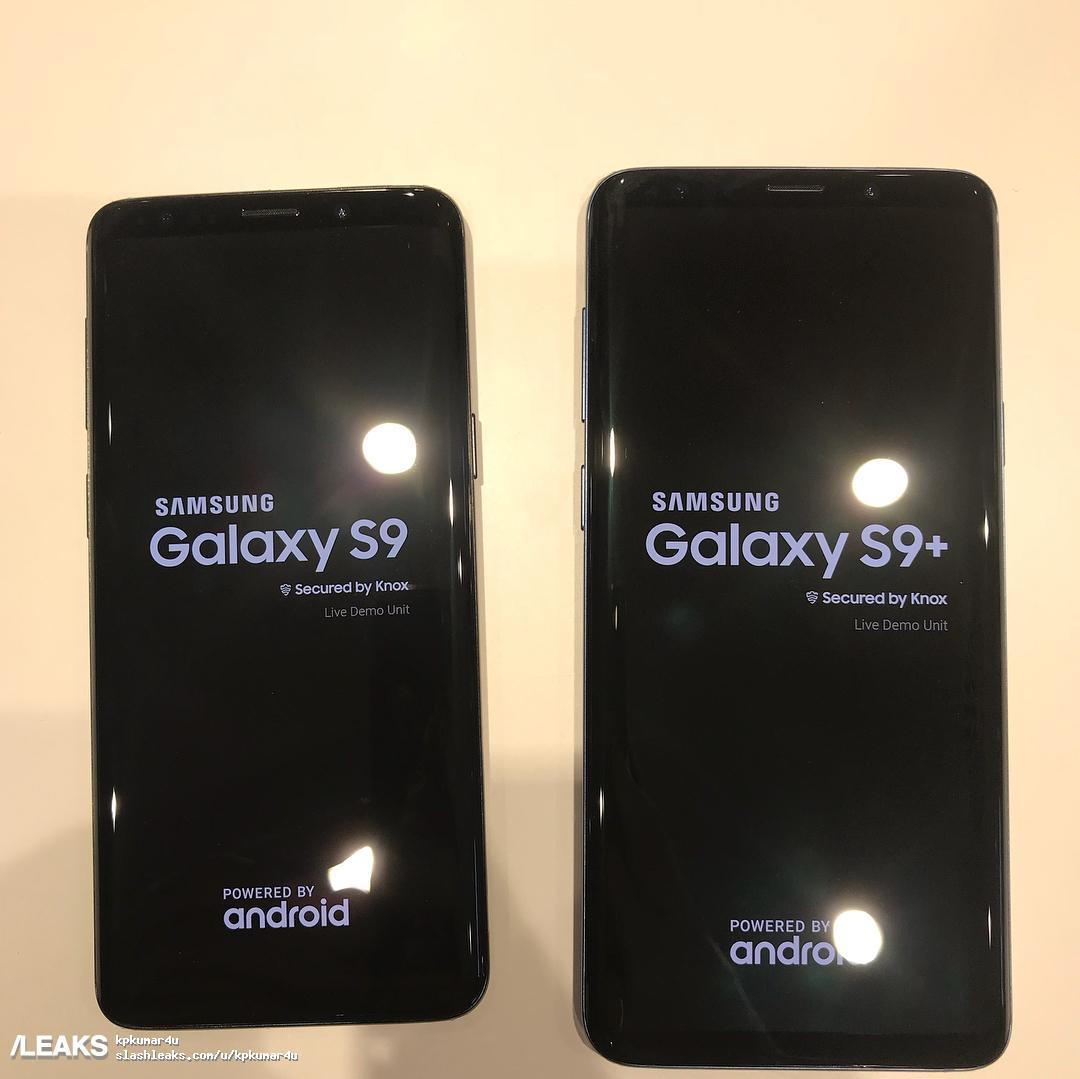 samsung-galaxy-s9-leak-24-feb-04