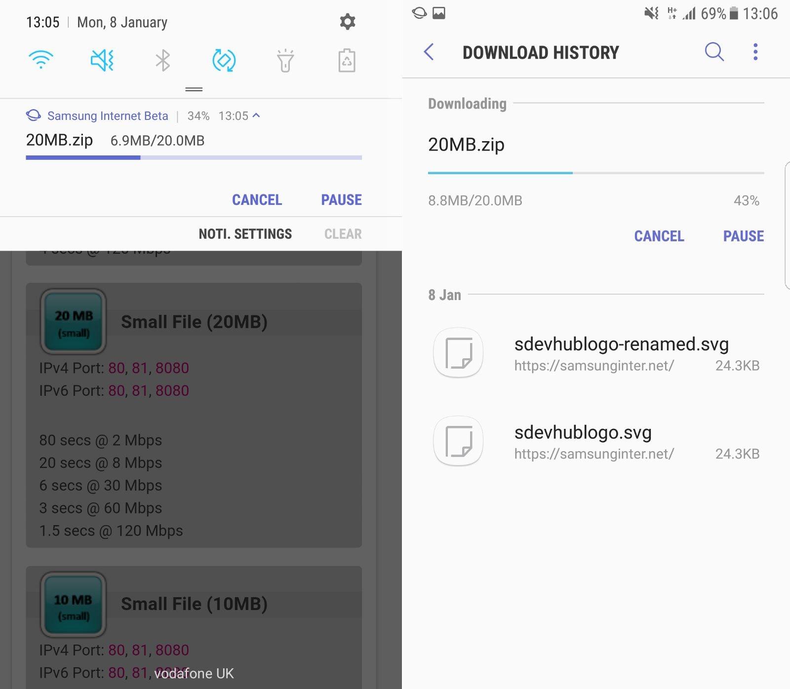 samsung-internet-browser-6-4-download-manager