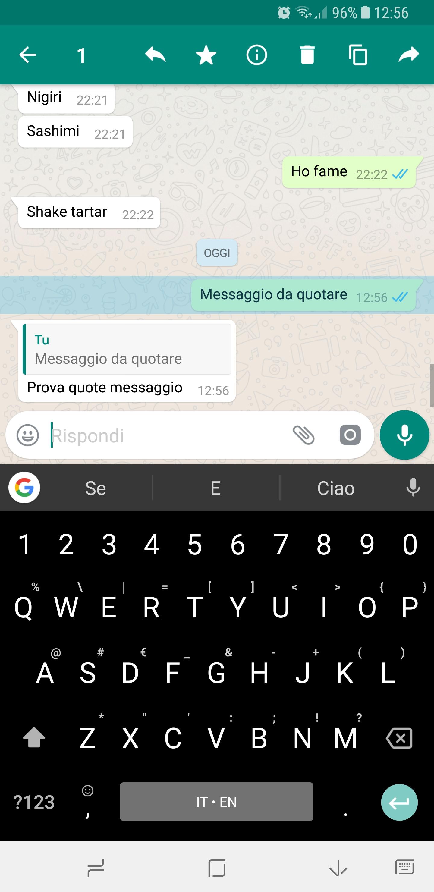 whatsapp messaggi citati non cancellati (2)