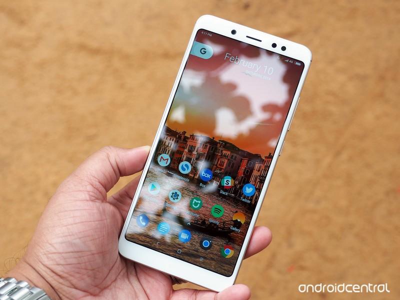 Xiaomi Redmi Note 5 e 5 Pro ufficiali: quando un solo grammo di differenza fa tanta differenza! (foto)