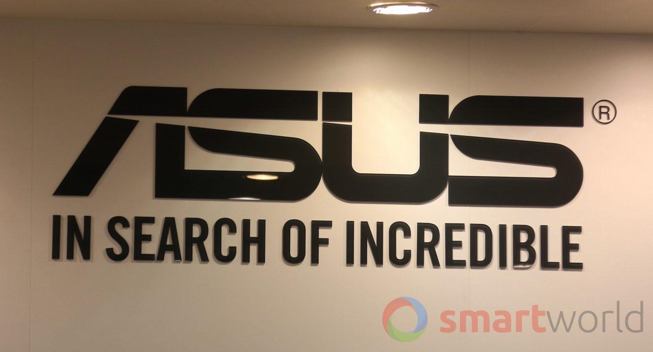 Pioggia di aggiornamenti per Asus ZenFone 5, Max Plus e Max Pro
