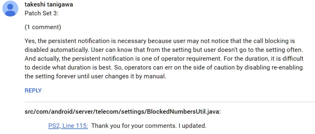 Android-P-Call-Blocking-Notification-1024×437