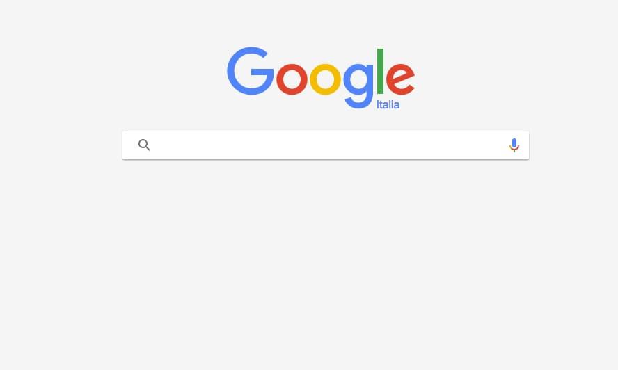 Un nuova funzionalità vi permette di raffinare più velocemente le ricerche su Google (foto)