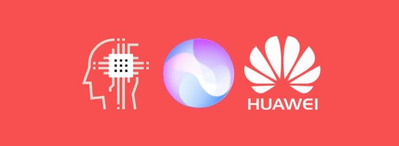 Huawei presenta HiAI: la sua piattaforma per l'intelligenza artificiale che arriva insieme a P20