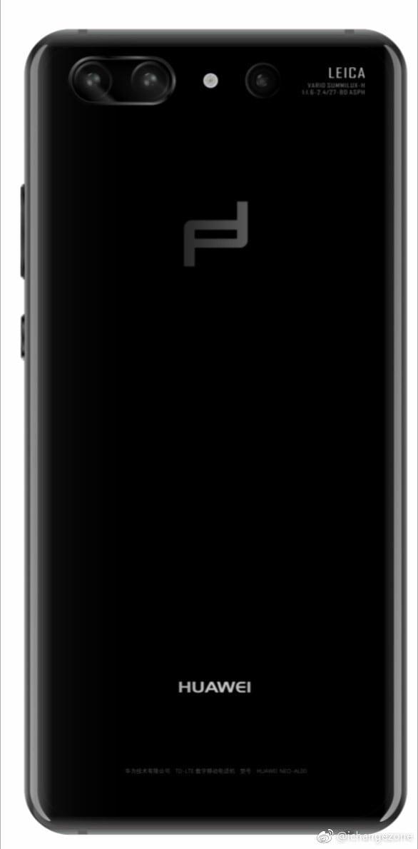 Huawei-P20-Porsche-Design-Leak-1