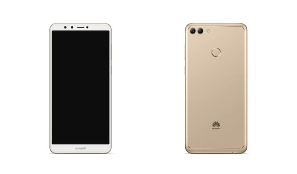 I due Nova 3 sarebbero in realtà Huawei Y9, dicono FCC e Autorità Telefonica Thailandese (foto)