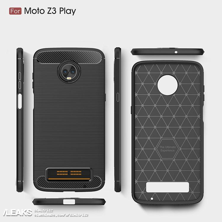 Moto-Z3-Play1