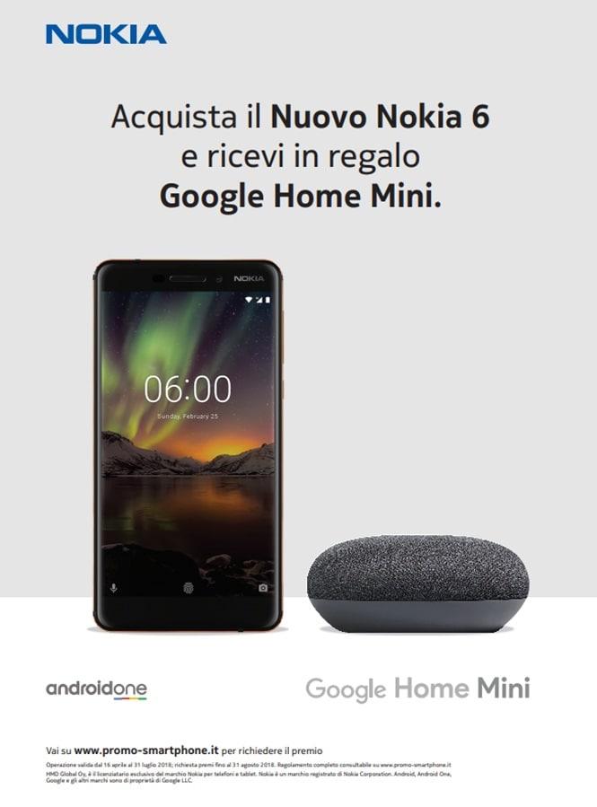 Nokia6_Google_Home_Mini