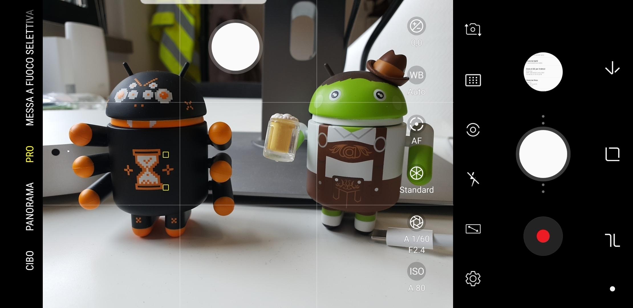 Screenshot_20180305-124201_Camera