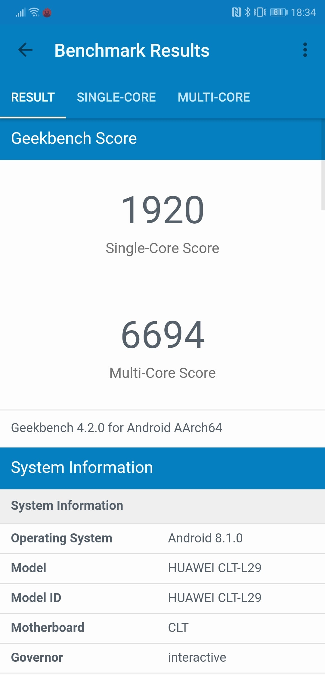 Screenshot_20180331-183437