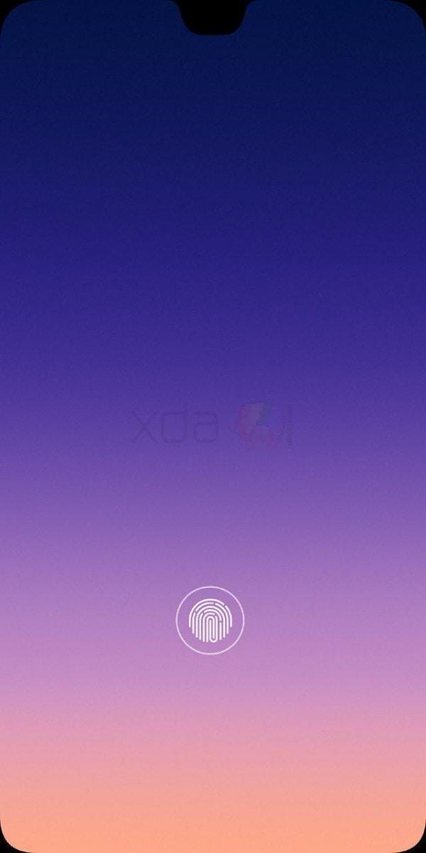 Xiaomi-Mi-7-In-Display-Fingerprint-Sensor-Mockup
