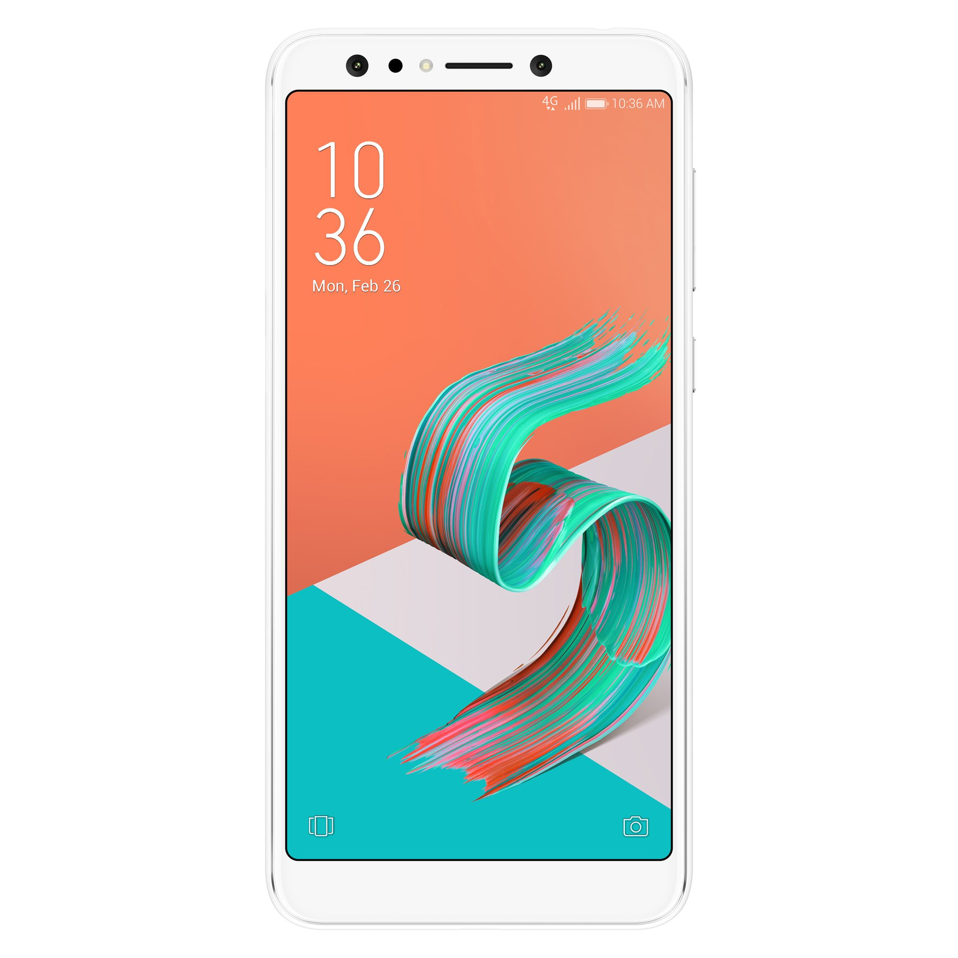 ZenFone 5 Lite_ZC600KL_Moonlight White_01.png