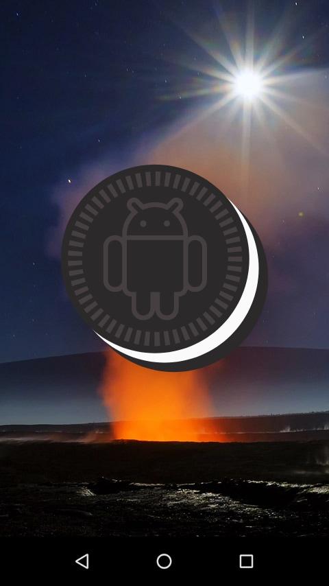 android go nokia 1 (9)
