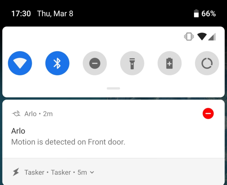 android-p-dismiss-notification 1