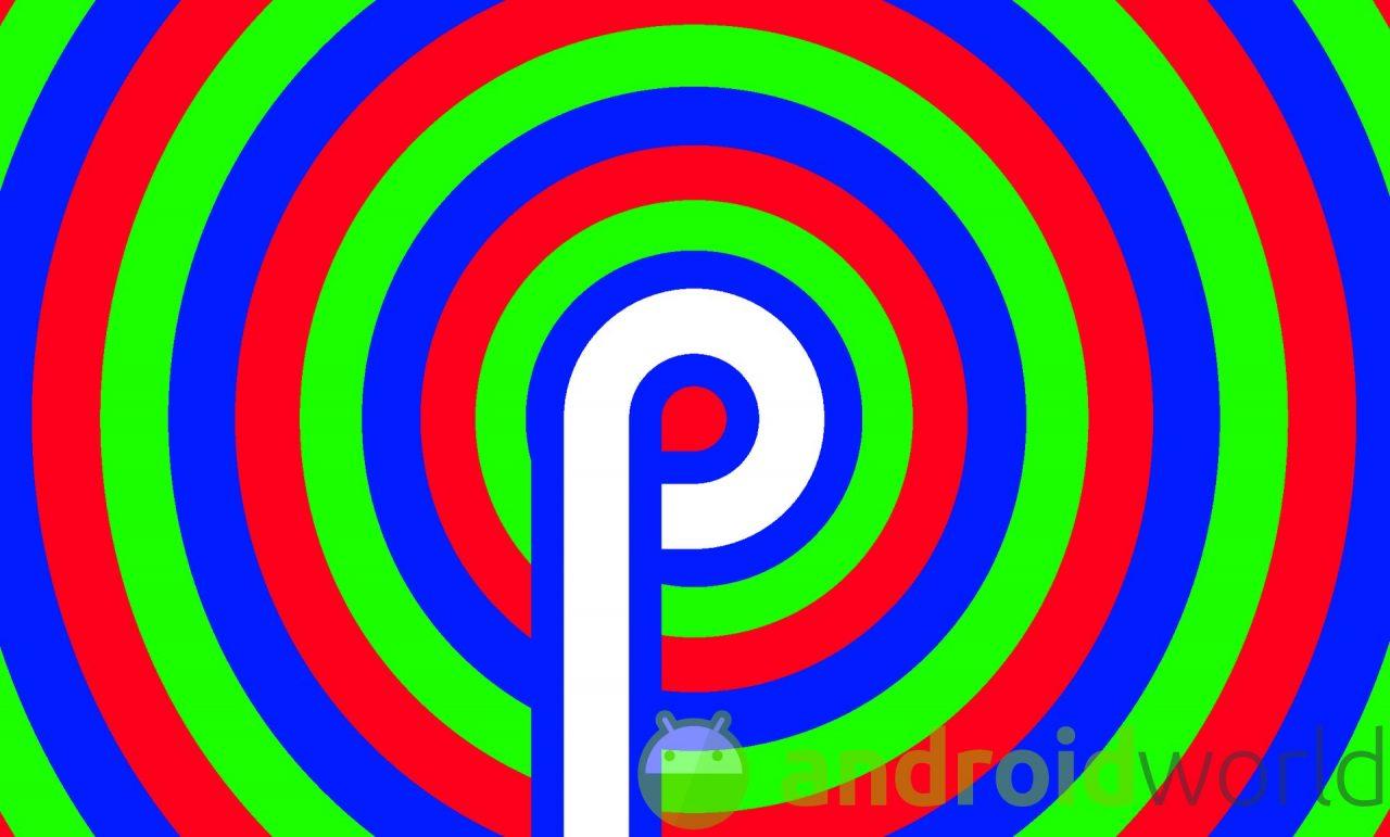 Google rilascia la terza beta di Android P e le patch di sicurezza di luglio