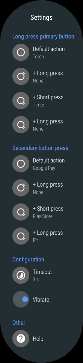 button-launcher-android-wear-4