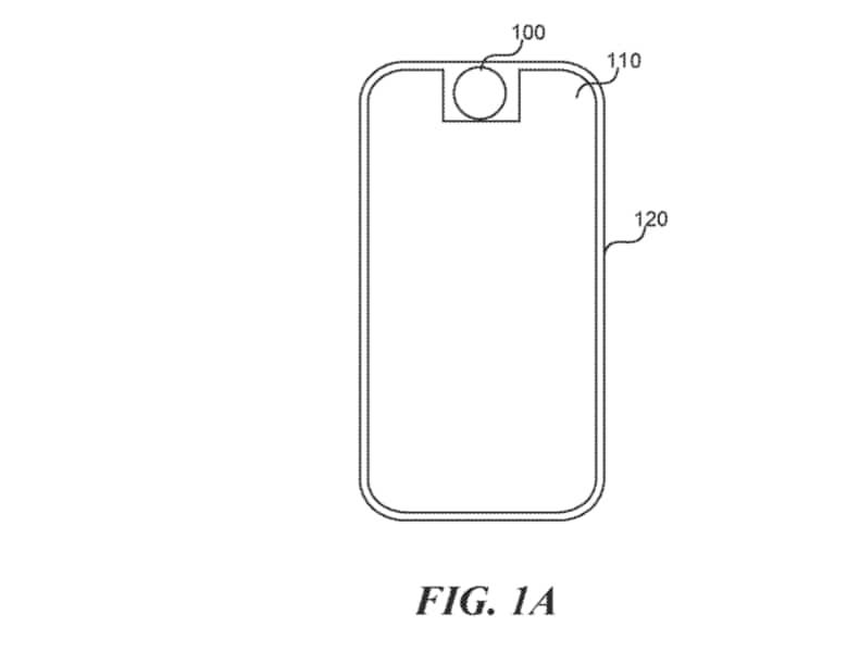 essential brevetto