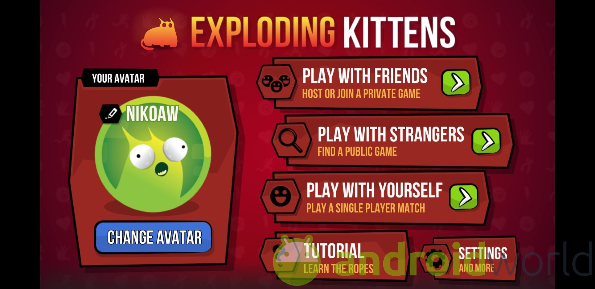 exploding kittens single player (2).jpg