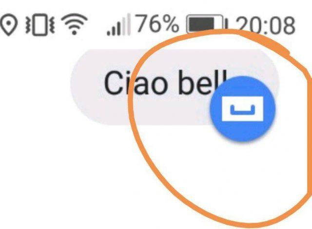Google Assistant è ora compatibile anche con iPad