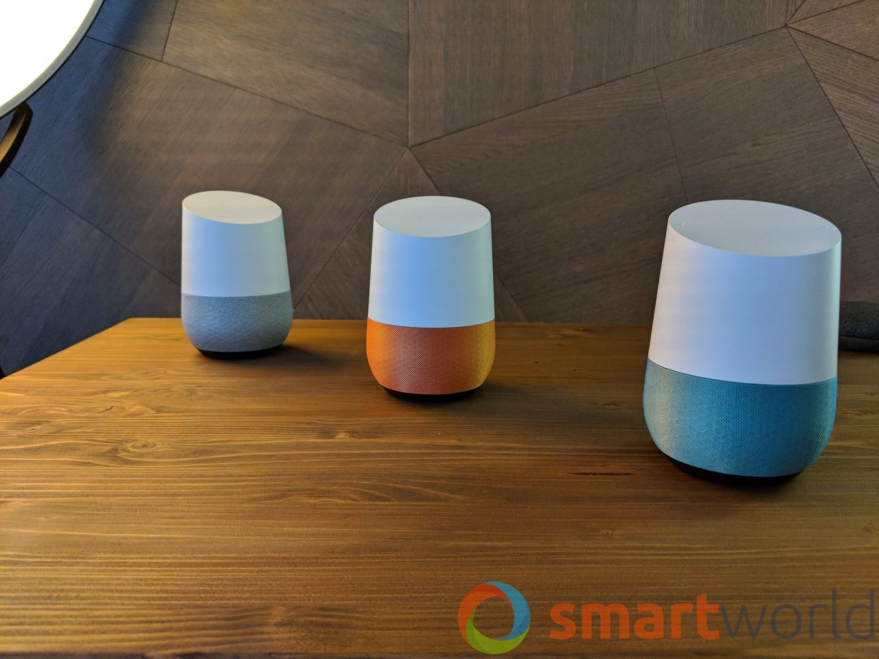 Google Home: quanto vi interessa? (sondaggio)