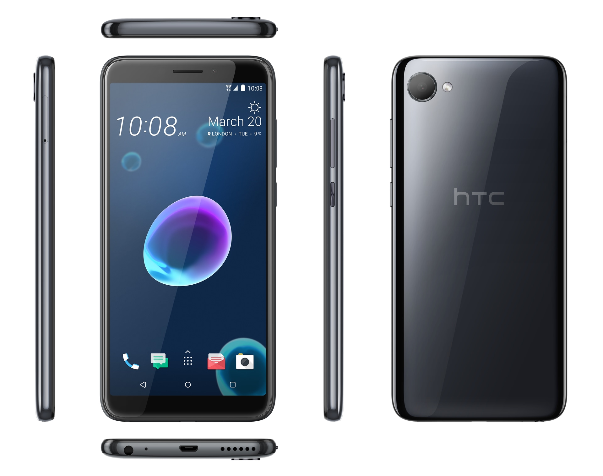 htc desire 12 (3).png