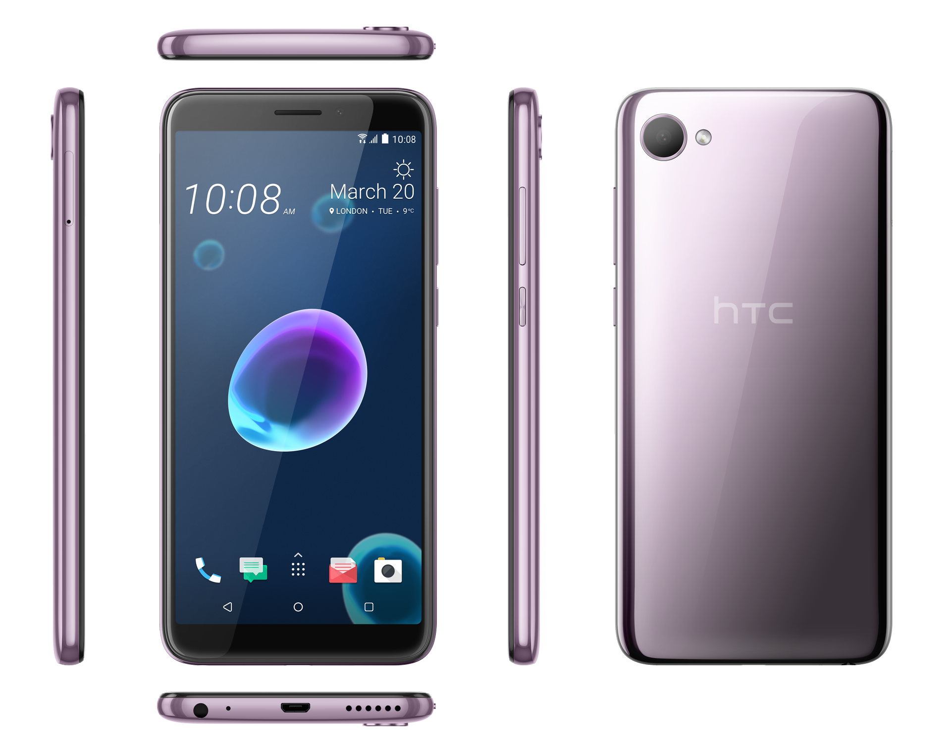 htc desire 12 (4).png