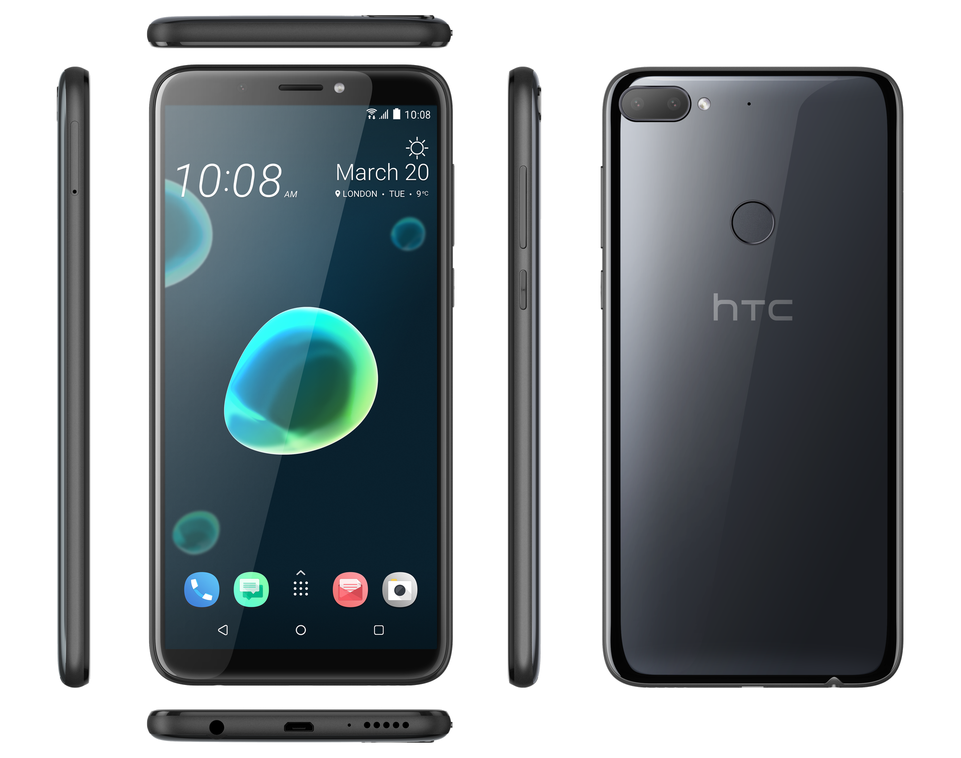 htc desire 12+ (5).png