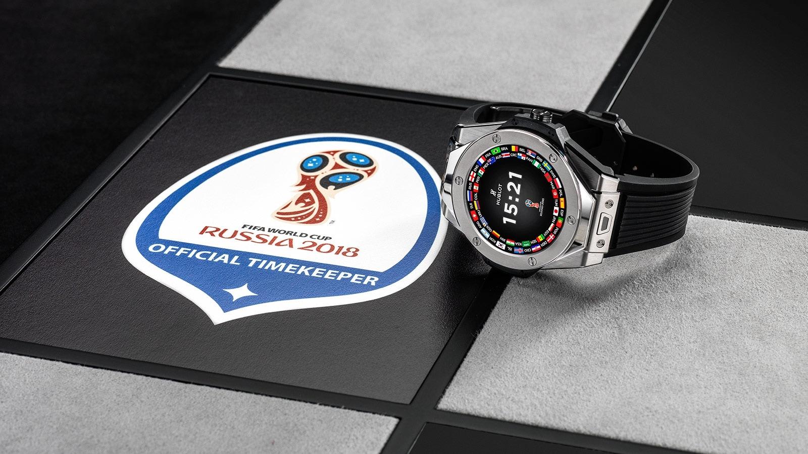 hublot-big-bang-referee-fifa-mondiali-2018-1