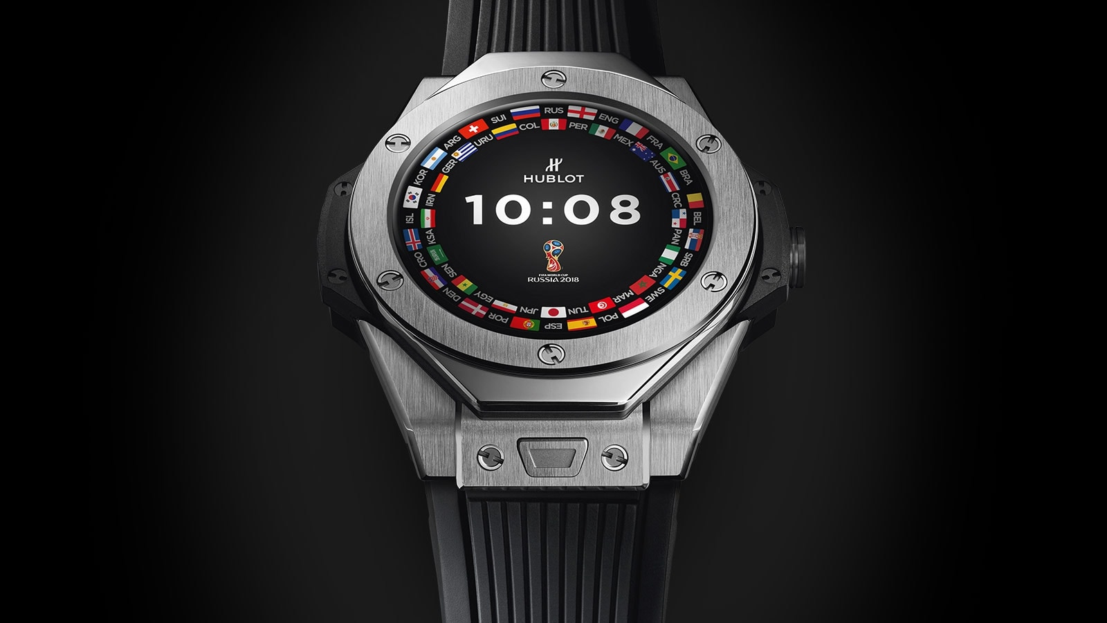 hublot-big-bang-referee-fifa-mondiali-2018-9