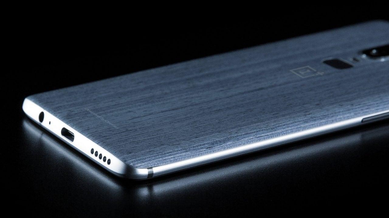 OnePlus 6 svela quei pochi segreti che ancora gli erano rimasti grazie alla certificazione TENAA