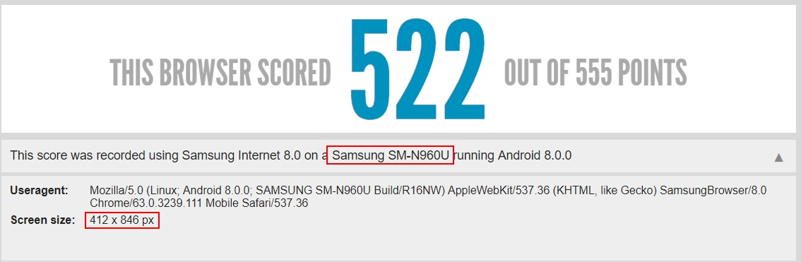 samsung-galaxy-note-9-sm-n960u-html5test