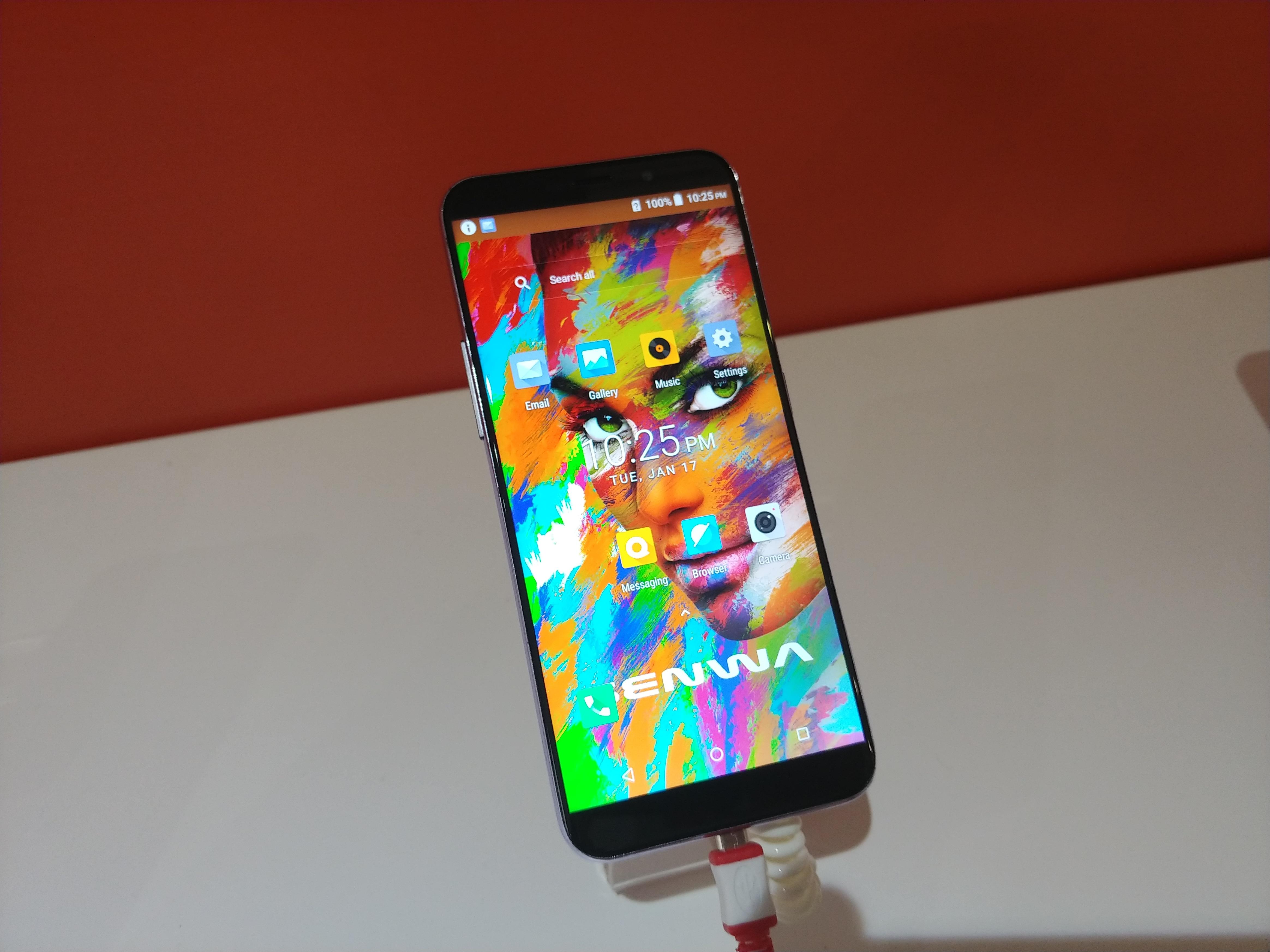 smartphone-cinesi-mwc-soc-intel-03