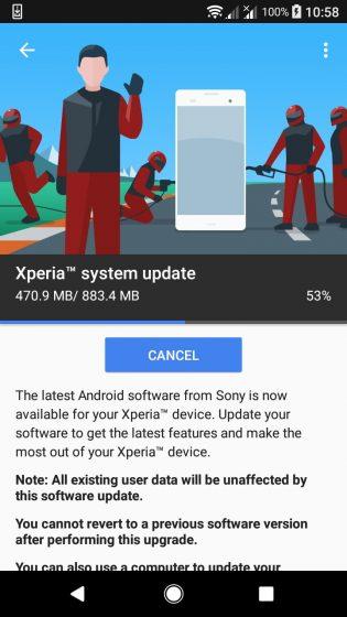 sony-Xperia-XA1-Android-Oreo-48.1.A.0.116-firmware_1