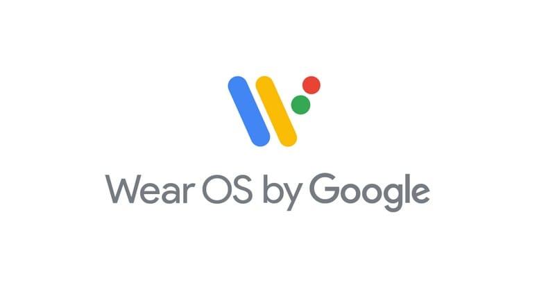Il sideload delle app su Wear OS è nuov …