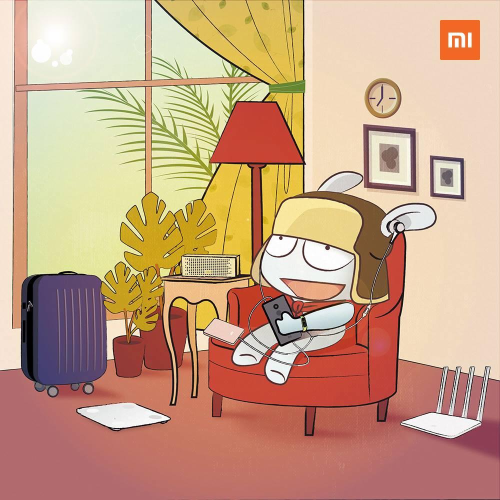 Xiaomi Mi7 sarà presentato il 23 maggio? Non fateci la bocca!