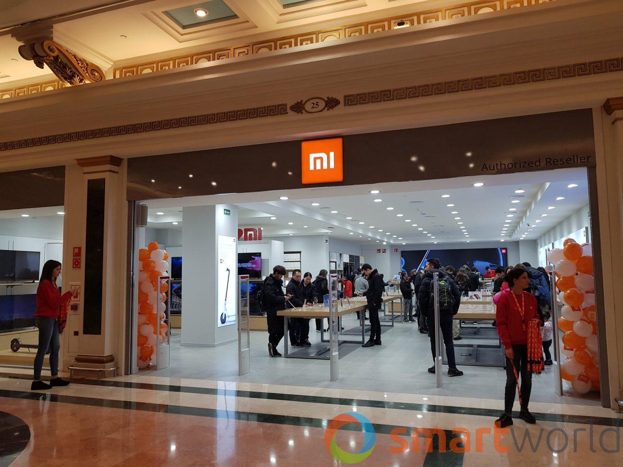 Offerte Xiaomi Mi Store: questa settimana sconti per Mi MIX 3, Mi A2 e Redmi Note 7 (aggiornato)