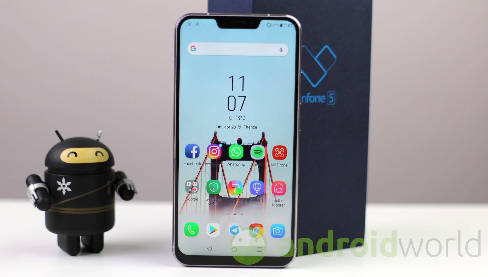 ASUS Zenfone 5 def – 10
