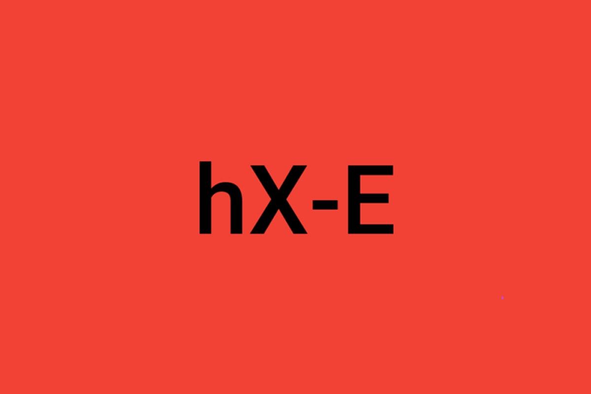 Con Helix Engine potete sfruttare al massimo il vostro smartphone in ogni situazione (foto)