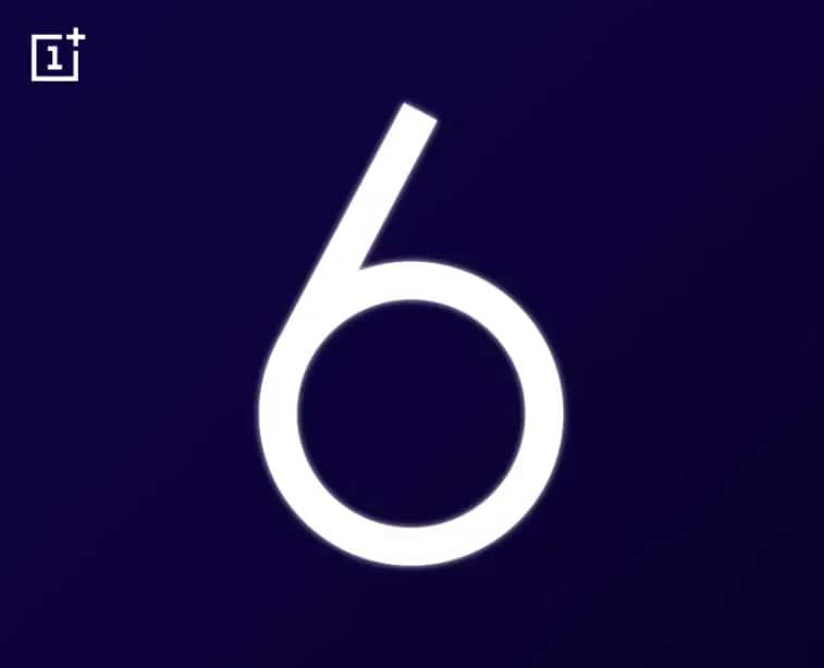OnePlus 6 avrà le gesture e potrebbe adottare un'interfaccia stile iPhone X (video)
