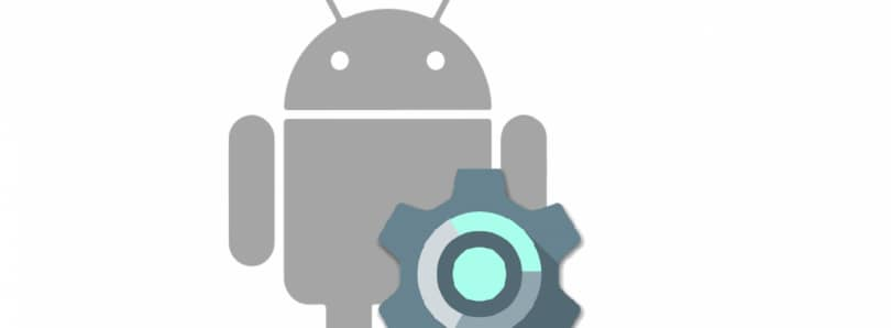 PrivSet guadagna il supporto ad Android Oreo e rivoluziona la modifica del Android Framework-res (video)