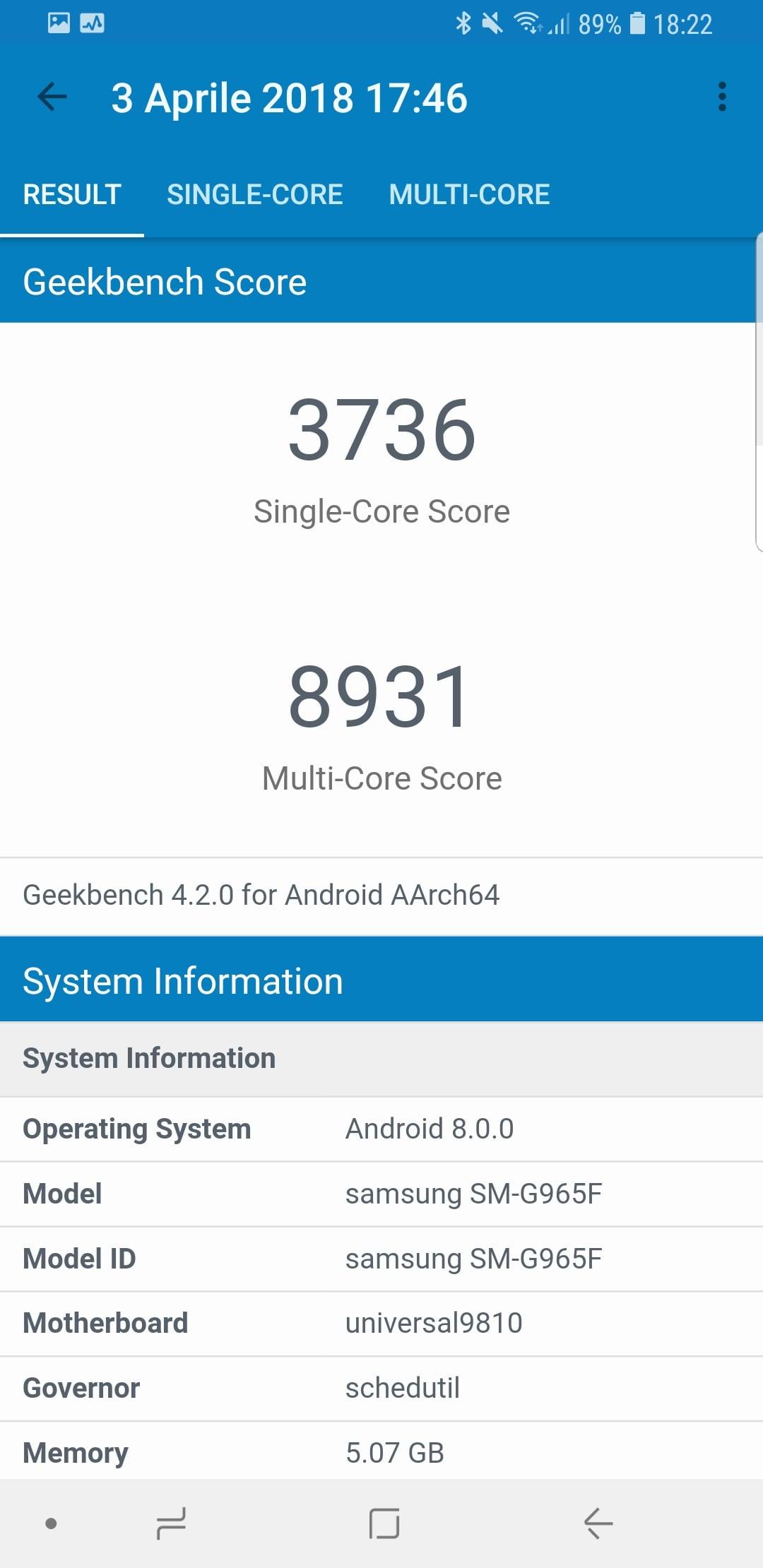 Screenshot_20180403-182217_Geekbench 4