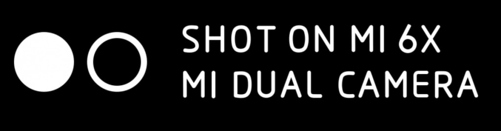 Xiaomi-Mi-6X-Camera-Watermark-1024×269