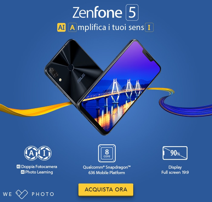 asus-zenfone-5-coupon-sconto