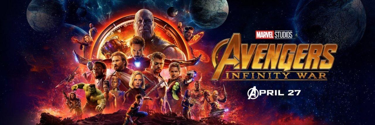 OnePlus 6: ancora conferme sull'edizione speciale dedicata ad Avengers: Infinity War