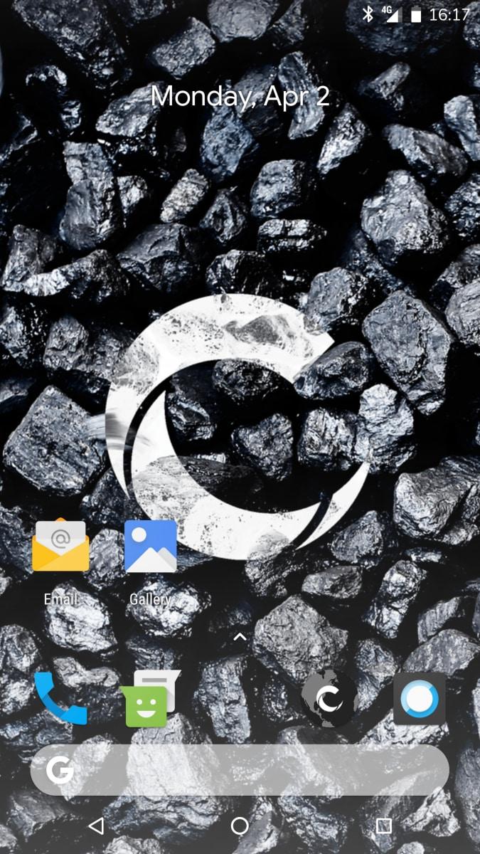 carbonrom-oreo-screenshot-01