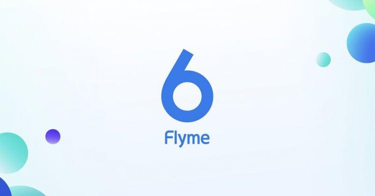 Rilasciata la Flyme 6.3.0.0G per tanti smartphone Meizu: ecco quali e come scaricarla (aggiornato: nuovi device ricevono l'aggiornamento)