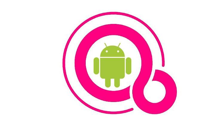 Ancora misteriose tracce di Android all'interno di Google Fuchsia