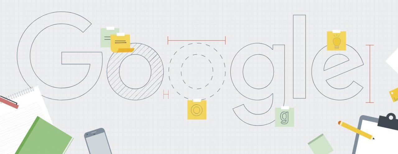 Google pensa sempre più in grande: vedremo Pixel 3, Pixel 3 XL, nuovi Pixel Buds e...uno smartwatch Pixel!