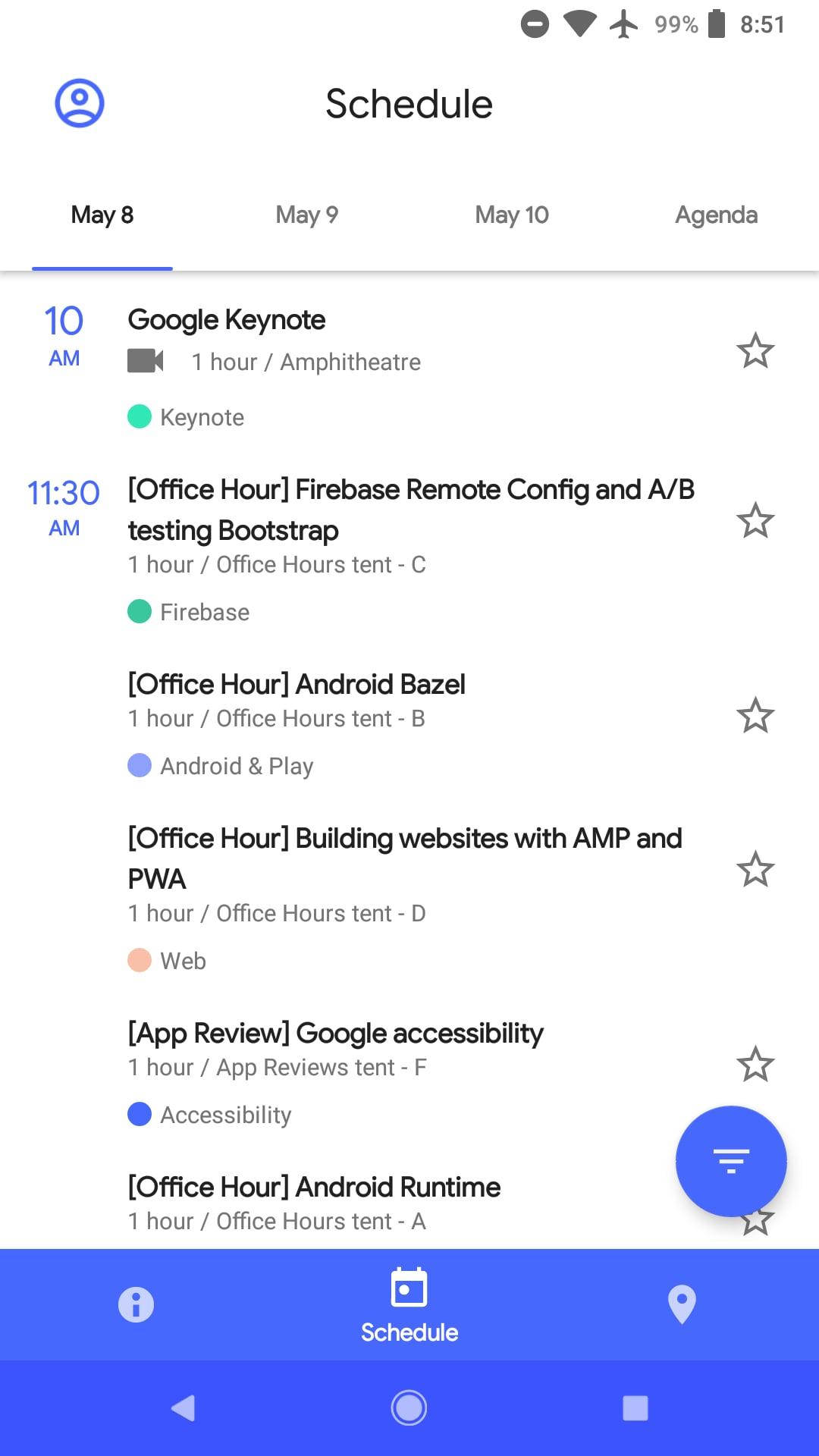 google-io-2018-material-design-2-1